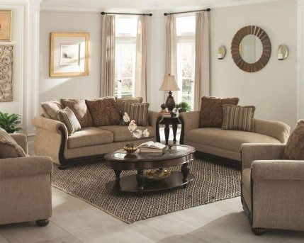 How and where can i buy affordable living room furniture for Where can i find inexpensive furniture