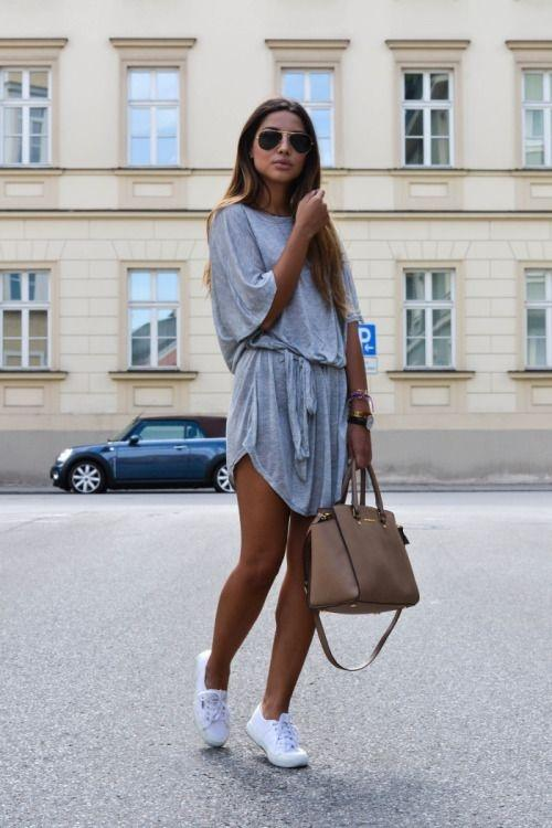 shoes to wear with a silver floor lenght dress