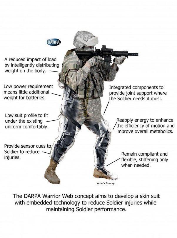 Penetrate class 4 armor