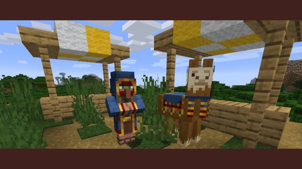 What do you think will be in Minecraft 1 14 (in the future)? - Quora