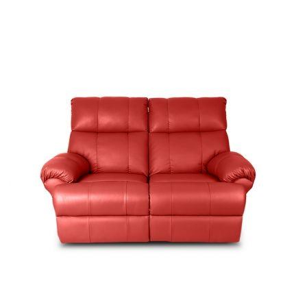 Furniture What Are The Best Recliner Brands And Why Quora