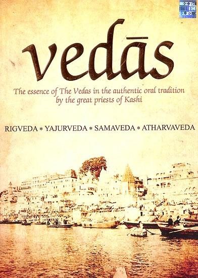 Sanskrit Of The Vedas Vs Modern Sanskrit: What Are 4 Vedas Of Hinduism?