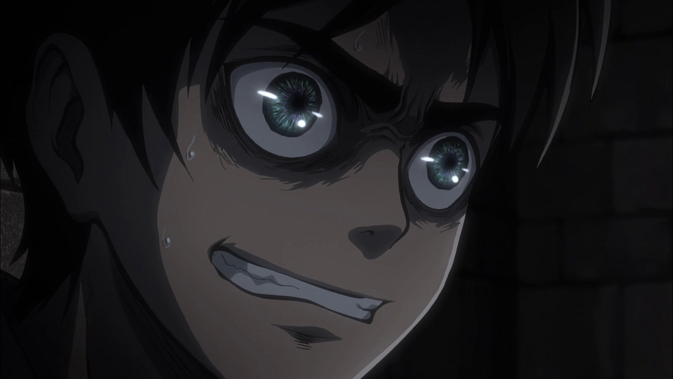 How to watch Attack on Titan in chronological order - Quora