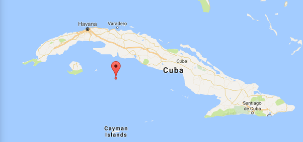 What is the geographical centre of america and its subcontinents the coordinates of the geographic center of the americas is about 21 18 58 n 81 15 02 w it is located in the caribbean sea off the southern coast gumiabroncs Gallery