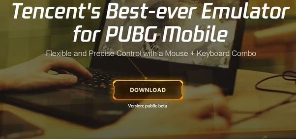 How to play PUBG on my Windows phone (Lumia 450) - Quora