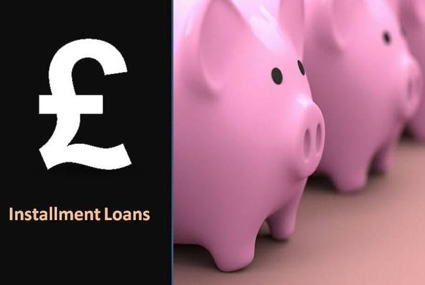 Speed cash loan image 4