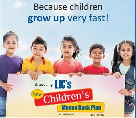 Which is the best child education insurance plans? - Quora
