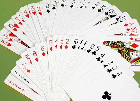 Where can I find the complete guide for Online Rummy? - Quora