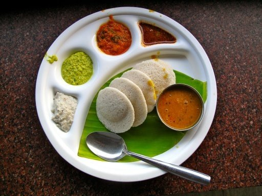 What Are Some Of The Healthiest South Indian Breakfasts Quora