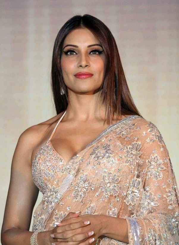 What Are Some Of The Unknown Facts About Bipasha Basu - Quora-1882