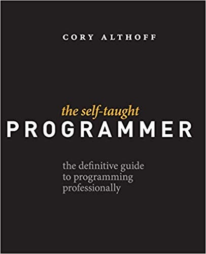 Horowitz download languages ellis of free programming by ebook fundamentals