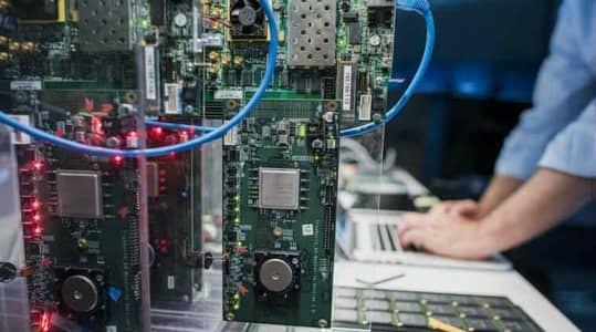 What is a quantum computer quora how quantum computers work solutioingenieria Image collections