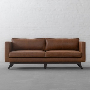 How To Clean Leather Furniture Quora