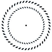 main-qimg-abad8fa4fcdb1ea80b3767e4f2bd5a41