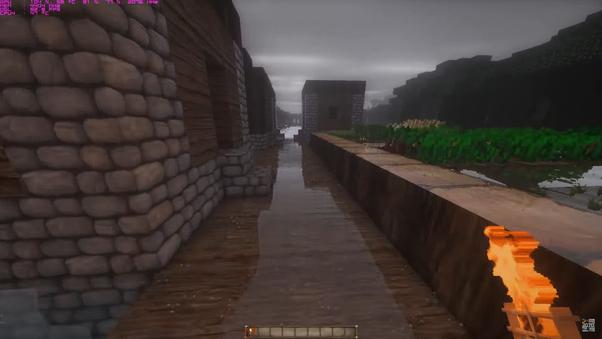 Is a GTX 1070 OC overkill for Minecraft? - Quora