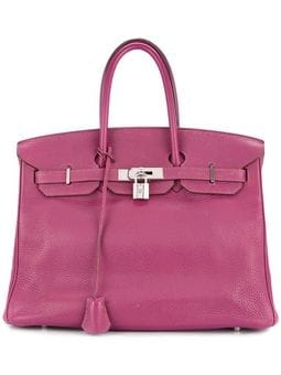 1af7f2caf1bd ... Hermès bag so expensive  What makes the Birkin stand out from its  competitors  There are several factors at play