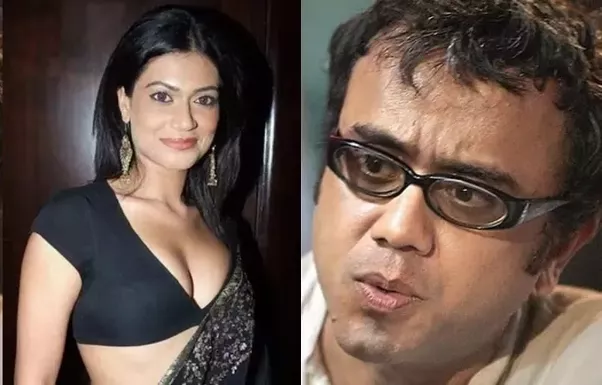 Bollywood Scandal Porn Videos | Pornhub.com