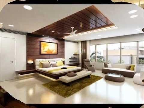 what are some of the best home interiors companies quora