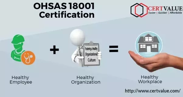 What do ISO 9000, ISO 18000 and vice-versa mean? - Quora