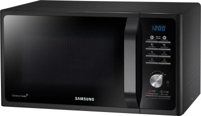 What Is The Best Microwave Oven To Make Pizza Quora