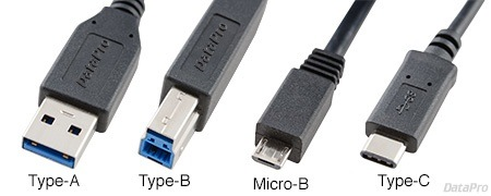 What Is The Difference Between USB TypeA And USB TypeC Quora - Port usb type c
