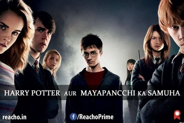 In Harry Potter translations into other languages, are names