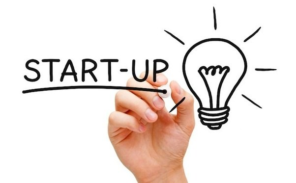 with the sudden spurt of start ups in india every aspiring entrepreneur will think that his idea has what it takes to survive the market thus reflecting