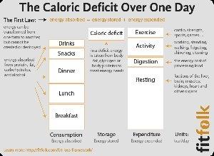 tabla de viaje Libra para libras Rastreador de pérdida de peso Placa Placa plan de dieta