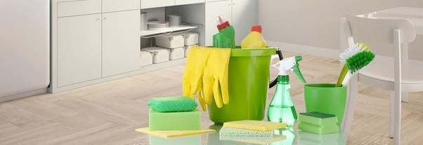 How to find best house cleaning services - Quora