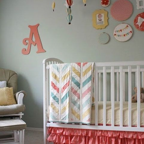 what are the best paint colors for a new baby s room quora