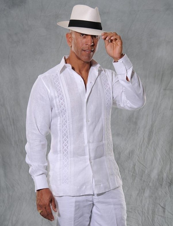 MyBarong: Your online Barong store: quality, service & selection. Barong Tagalog sizes: baby to Big&Tall in stock now. Philippines Fashion or women, men, children.