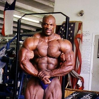 How Many Hours A Week Do Bodybuilders Workout Quora