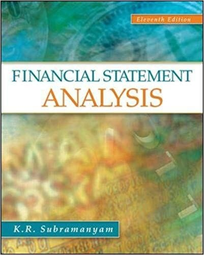 What are good books for learning about the analysis of