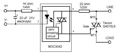 Hager Cdc463u Rcd Four Pole 63a 30ma 2580 P additionally JDCF 110 132 220 230 Voltage Transformer Id166 moreover What Is A Relay Switching Circuit together with Protection against indirect contact   full page further T D 33 Arrangements Of Lv Utility. on residual electrical current