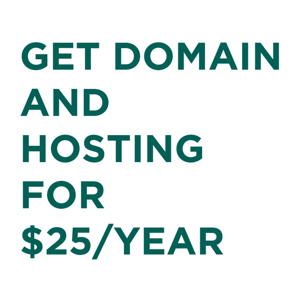 How Do I Find Cheap Domain Registration Hosting How Do I Find Cheap Domain Registration Hosting