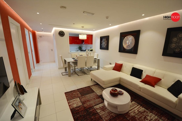 Who Is The Best Office Interior Designer In The UAE?   Quora