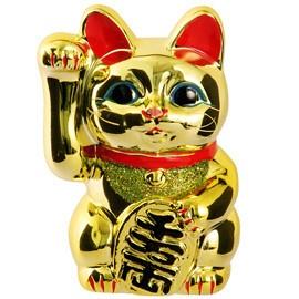 Mengapa Pada Komik Dan Drama Orang Jepang Digambarkan Sangat Menyukai Kucing Quora