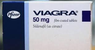cytotec costa rica en que farmacia se consiguen