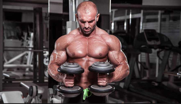 Which is the best steroid to take for muscle gain? - Quora