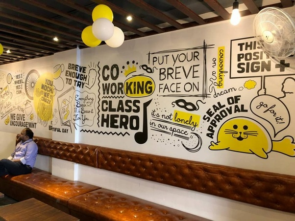 30 Best Pubs in Bangalore ( Traveler s Awards)