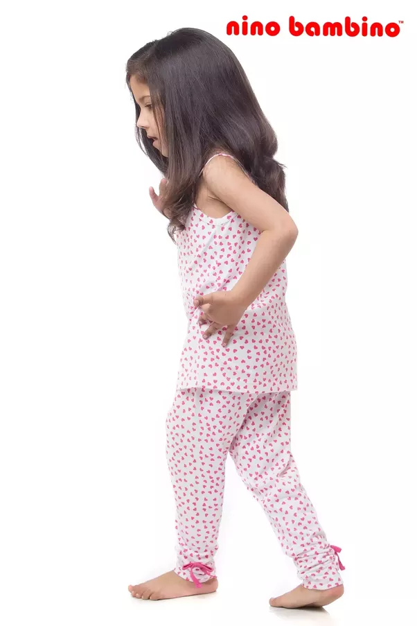 Where Is The Best Shops To Buy Baby Clothes In Bangalore Near By