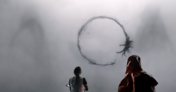 What Is Your Review Of Arrival 2016 Movie Quora