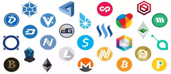 best cryptocurrency 2021 to invest