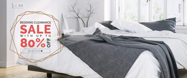 Wonderful I Usually Buy My Bed Sheets From Lelaan As They Offer Quality Sheets Sets  And Charge A Minimal Amount For It.