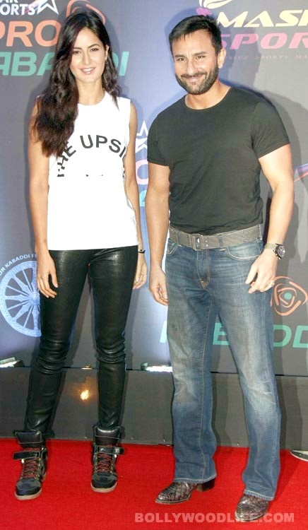 What is actual height of bollywood stars? - Quora
