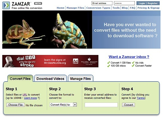 Where can i download free music videos to my cell phone quora zamzar also has this great feature which allows you to convert a donwload bollywood ringtones video from any url and download it simply pick the youtube ccuart Images