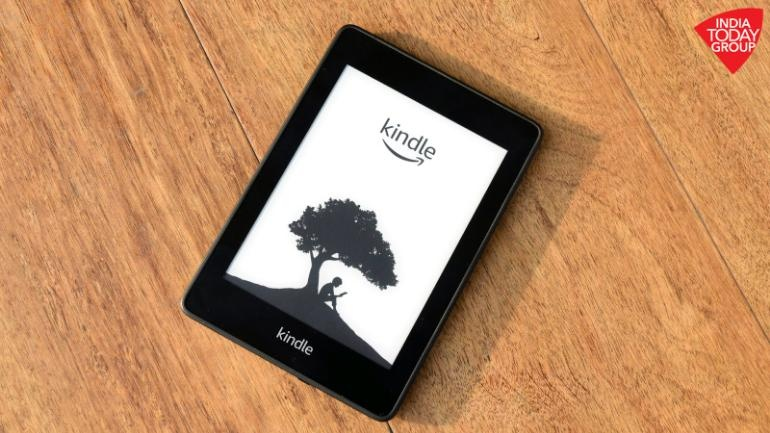 Which is better, Amazon Kindle or Wattpad? - Quora