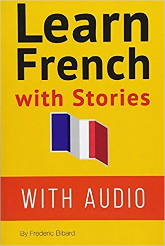 What is the best audio book to learn French? - Quora