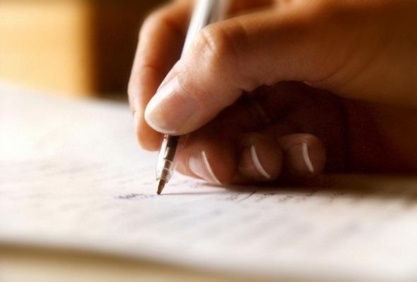 crime topics essay solutions