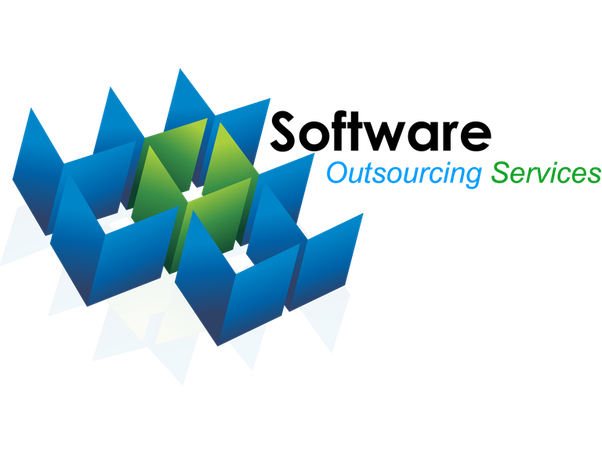 Image result for SOFTWARE OUTSOURCING